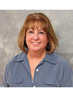 Joanne Daly of CENTURY 21 V.J.F. Realty Co.