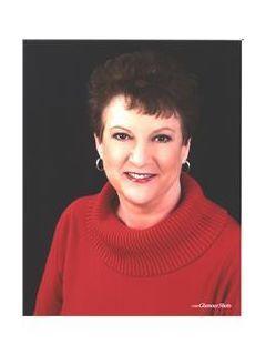 Diane Dykens