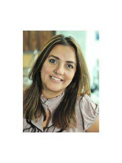 Farrah Akhtar-Clark