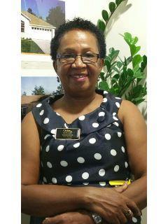 Valerie Harris of CENTURY 21 Achievers