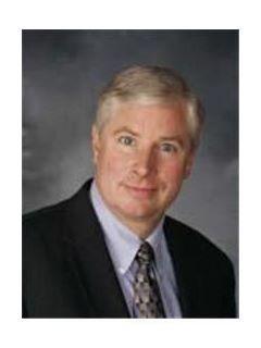 Richard Brashler of CENTURY 21 Burkett & Associates
