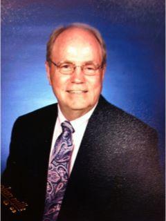 Robert Adkins of CENTURY 21 Homes & Land Real Estate, Inc.