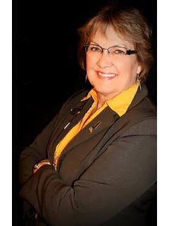 Diane Mosier