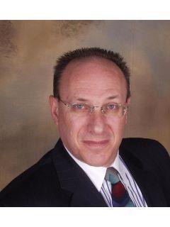 Garry Klein