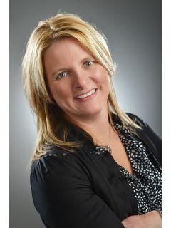 Stacey Hennessey of CENTURY 21 Ace Realty