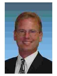 Scott Spevacek of CENTURY 21 McCarthy Realty, Inc.