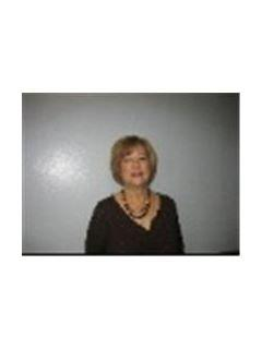ANGELA DELIS of CENTURY 21 T.K. Realty, Inc.