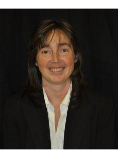 Tonya Hester