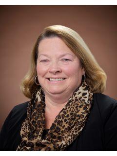 Jolyn Bartoli of CENTURY 21 Smith Hourigan Group