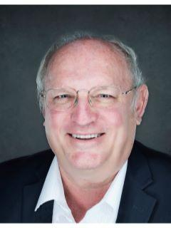 Willard Haas of CENTURY 21 Market Professionals