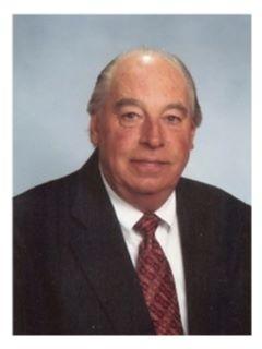 Lee Mayrack
