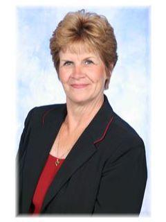 Liane Bowen of CENTURY 21 Select Real Estate, Inc.