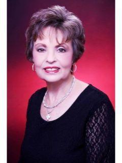 Jo Carolyn Hicks