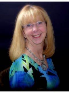 Joanne Mielenz