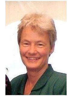 Carol Sobieski of CENTURY 21 Nachman Realty