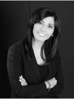 Hilda Cantu of CENTURY 21 Town & Country