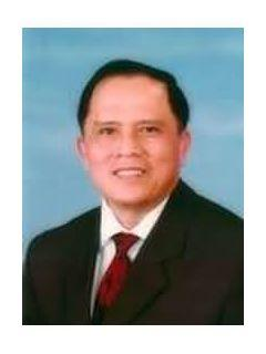 Dong Duong of CENTURY 21 Real Estate Alliance photo