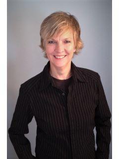 Lisa Clark of CENTURY 21 Results