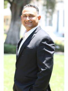 Aaron Rivas