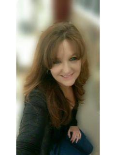 Kelly Hamlin