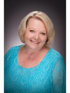 Diane Schafer-Gawel of CENTURY 21 Gold Standard