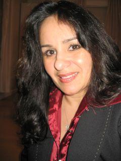 Elisette Ocampo