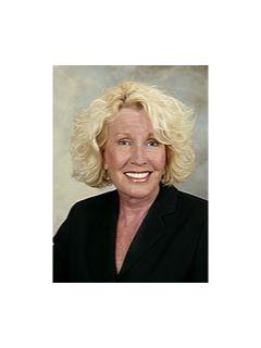 Helen Soule of CENTURY 21 Triangle Group photo