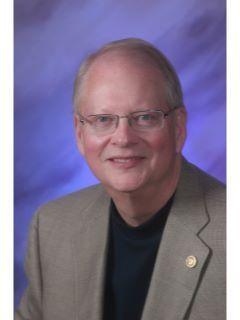 Peter Lehman
