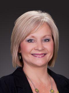 Karyn Norton