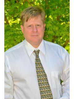 Jeff Krall