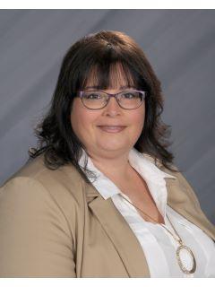 Karen Bobst