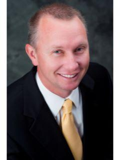 Charlie Commander Jr of CENTURY 21 Commander Realty, Inc.