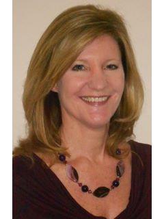 Donna  Mello of CENTURY 21 Bay's Edge Realty, Inc.