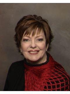 Carol Johansen of CENTURY 21 Community Realty