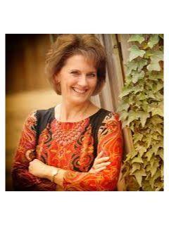 Angela Flournoy of CENTURY 21 Blackwell & Co. Realty, Inc.