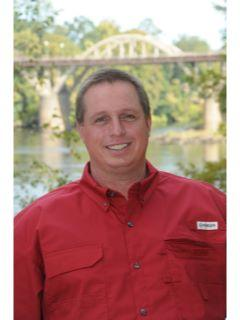 Mike Ogburn of CENTURY 21 Brandt Wright Realty, Inc.
