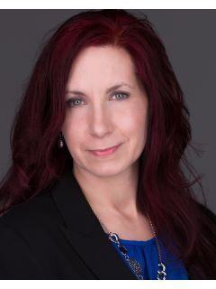 Kimberly Slucher of CENTURY 21 Bradley Realty, Inc.