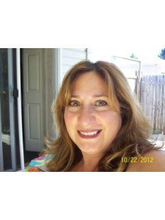 Pamela Vasil of CENTURY 21 Coast to Coast photo