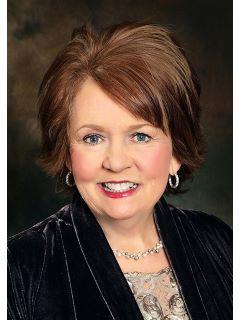 Anne P Uzzo of CENTURY 21 Wright Real Estate