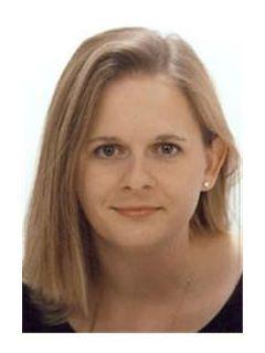 Deanna Upchurch