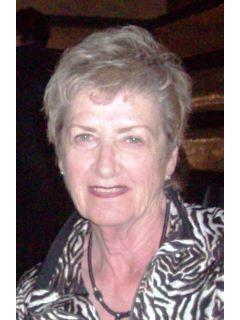 Caryl Lees-Witte of CENTURY 21 Award