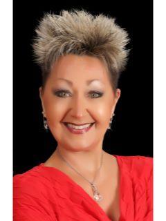 Gail Spada PA