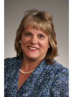 Jill Hargrove Bardon of CENTURY 21 Hardee-Team Realty