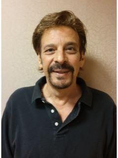 William Perrella Jr of CENTURY 21 Mack-Morris Iris Lurie Inc