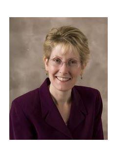 Karen Brown of CENTURY 21 Cardinal