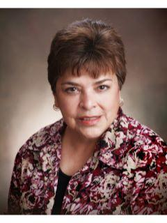 Adele Jacobs of CENTURY 21 Atwood Realty
