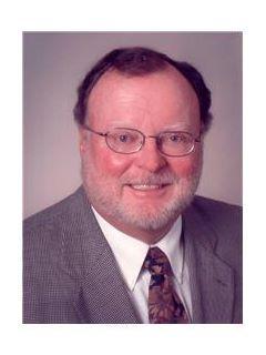 David Rumney