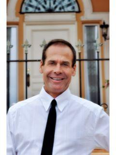 Andy Adler of CENTURY 21 Butler Realty, Inc. photo