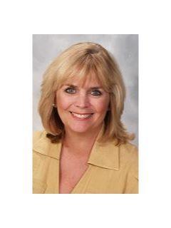 Nancy McCracken