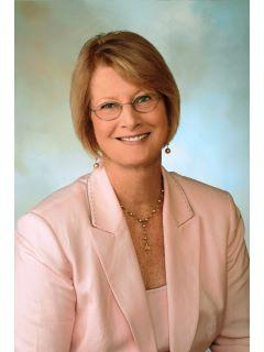 Patricia Sullivan of CENTURY 21 Abrams, Hutchinson & Associates